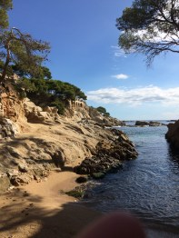 day-10b-walk-with-sandy7-cala-rovira